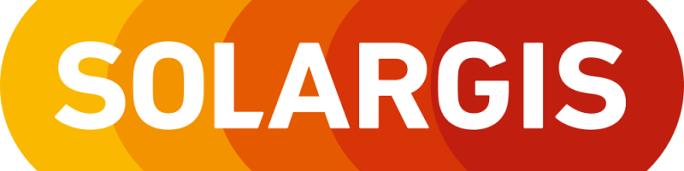 Solargis-logo-RGB-1000x250px